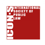 ICON-S (International Society of Public Law)