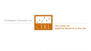 Washington University School of Law Center for Empirical Research in the Law