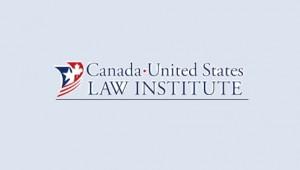 Canada United States Law Institute