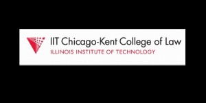 The Power of PTAB: The New Authority in Patent Law @ Chicago Kent Law | Chicago | Illinois | United States