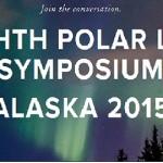 Eighth Polar Law Symposium