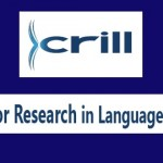 CRILL: Centre for Research in Language and Law, Dept. of Law, Univ. of Naples 2