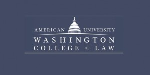 Poverty Law Conference @ American University Washington College of Law | Washington | District of Columbia | United States
