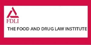 CFP Deadline: Food and Drug Law Symposium 2021