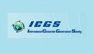 International Corporate Governance Society (ICGS)