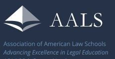 CFP Deadline: Human Rights – AALS Annual Meeting – New Orleans, LA