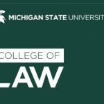 Michigan State University College of Law