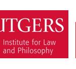 London School of Economics Rutgers Law School