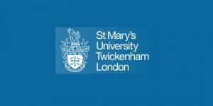 Anarchy (Law & Culture Conference) @ St. Mary's U. Twickenham London   Twickenham   England   United Kingdom