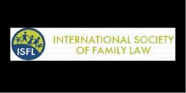 International Society of Family Law (ISFL)