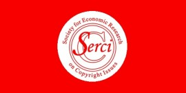 Society for Economic Research in Copyright Law