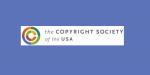 Copyright Society of the USA