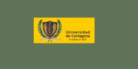 The University of Cartagena