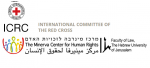 Minerva Center for Human Rights ICRC