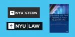 JLFA NYU Stern NYU Law