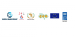 World Bank Group, African Union Commission, African Legal Support Facility, ACP-EU Neglected Development Minerals Program