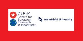 Centre for European Research in Maastricht