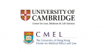 Cambridge - CMEL