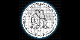 Journal of Global Justice and Public Policy