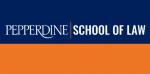 pepperdine-school-of-law