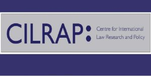 Conference: Philosophical Foundations of International Criminal Law @ New Delhi   New Delhi   Delhi   India