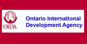 CFP Deadline: 15th International Conference on Sustainable Development