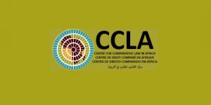 Law & Development: From the African Perspective @ U. Cape Town   Cape Town   Western Cape   South Africa