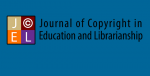 journal-of-copyright-in-education-and-librarianship