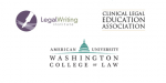 Applied Legal Storytelling