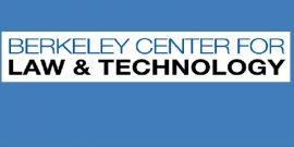 Berkeley Center for Law & Technology (BCLT)