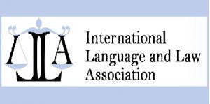 Law & Language in World of Media, Globalisation, Social Conflicts @ U. Freiburg   Freiburg   Baden-Württemberg   Germany