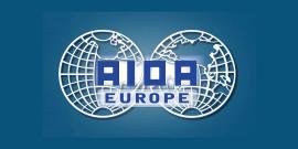 AIDA Europe