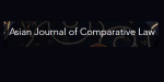 Asian Comparative Law Journal