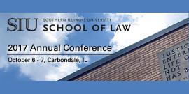 Central States Law School Association (CSLSA)