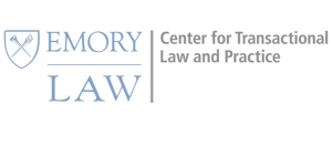 To Teach is to Learn Twice: Fostering Excellence in Transactional Law and Skills Education @ Emory Law School | Atlanta | Georgia | United States