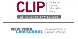 Call for Papers: Inaugural Northeast Privacy Scholars Workshop