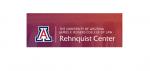Rehnquist Center