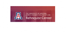 Rehnquist Center