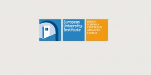 Florence Competition Programme Annual Conference @ European University Institute | Florence | Tuscany | Italy