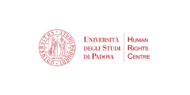 University of Padova Human Rights Centre