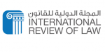 International Review of Law