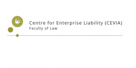 Centre for Enterprise Liability