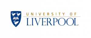 International Law and Human Rights Conference, Liverpool, UK