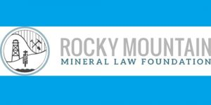 CFP Deadline: Natural Resources Law Teachers Workshop