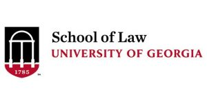 Women's Leadership in Academia Conference @ University of Georgia School of Law   Athens   Georgia   United States