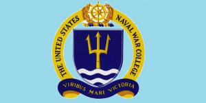 CFP Deadline: Int'l Law & Conflict at Sea @ US Naval War College