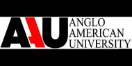 Anglo American University