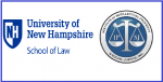 university of new hampshire and iipsj
