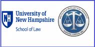 university of new hampshire and iipsj