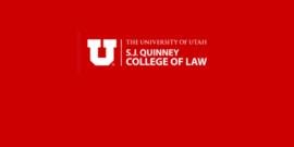 Utah - SJ Quinney